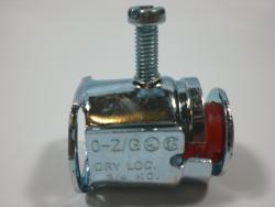 OZ Gedney Neer ETP AMC-75